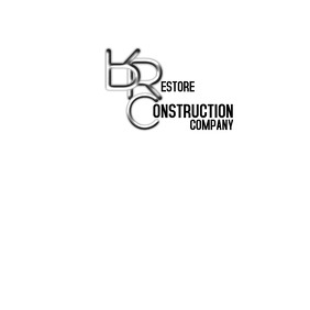 Restore Construction Company