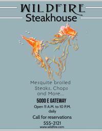retail steak