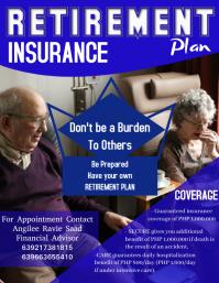 Retirment Plan