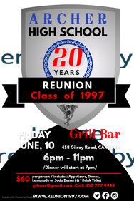reunion6
