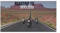 road Isithombe Sekhava Yeshaneli ye-YouTube template