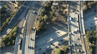 road ตัวอย่างภาพบน YouTube template