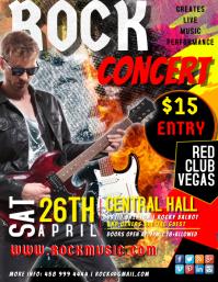 rock concert50