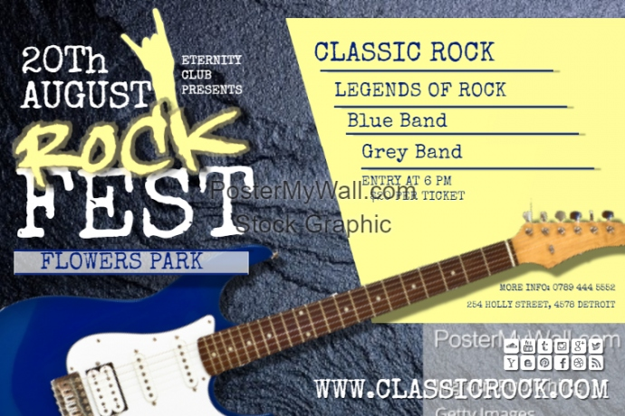 rockfest25