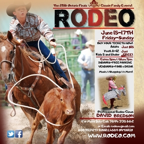 rodeo1