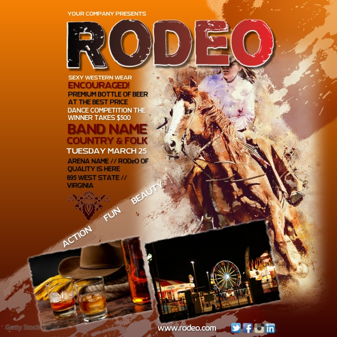 rodeo3