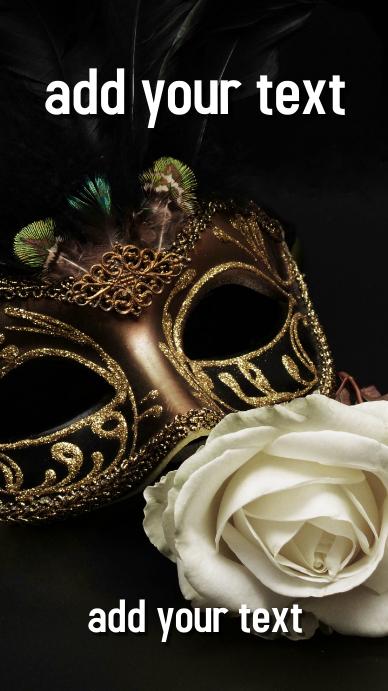 Romance Novel Book Cover Design Template