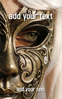 FREE!!! Romance Novel Book Cover Design Template