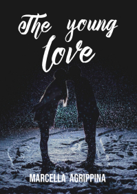 romantic love novel book cover