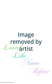 Romantic love template