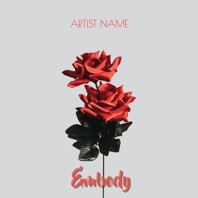 Roses Album Art