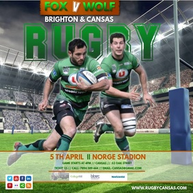 rugby video1