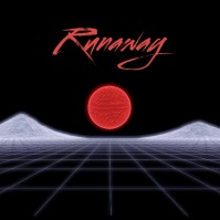 Runaway Album Art Video 90s 80s
