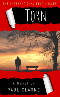 Kindle Book Cover Template