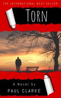 Sad Romance Kindle Book Cover Template