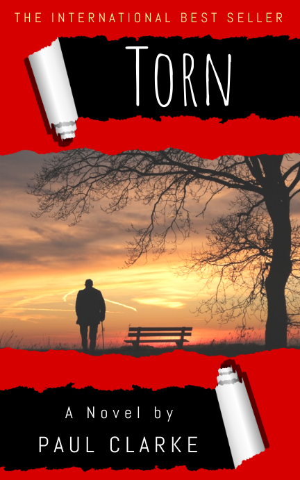 Kindle Book Missing Cover Art : Kindle book cover template postermywall