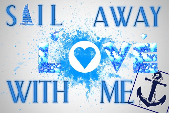 Sail Love