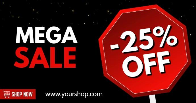 Sale Ad video Stop Si Shine Shop Elegant Glitter Gift retail
