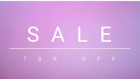 Sale Coming Soon Cover