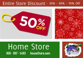 Sale/discounts/christmas sale/fall
