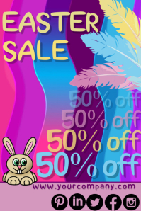 sale easter1