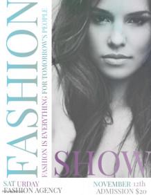 Design free beauty salon flyers postermywall view template maxwellsz