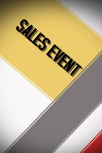 SalesEvent2