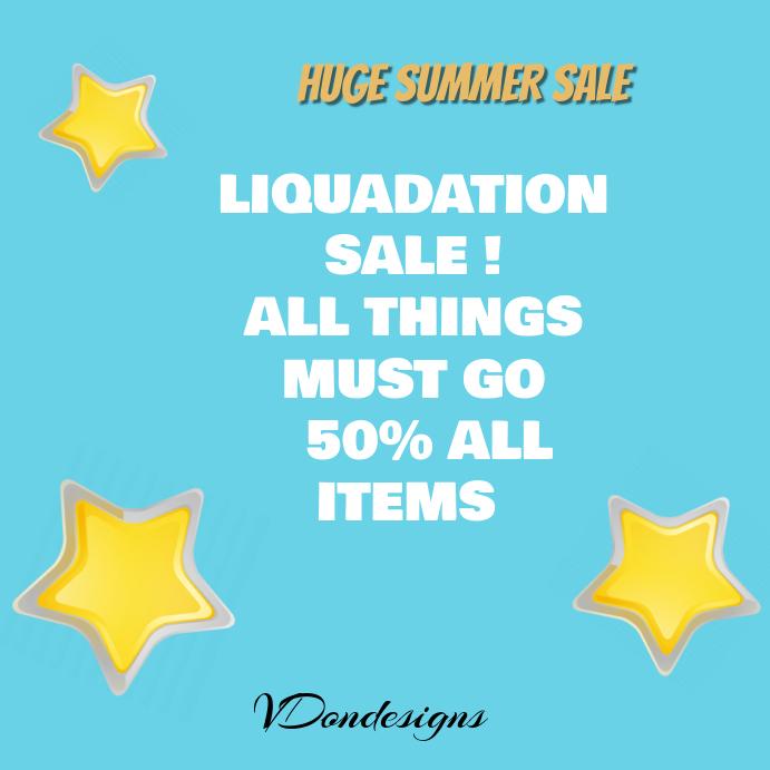 Sales Flyer 01