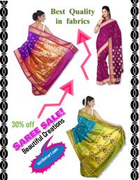 saree sale/India/asia/silk/fabric/fashion