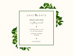 17 320 customizable design templates for wedding invite template