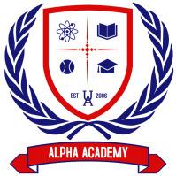 School College Brand Logo Design Template