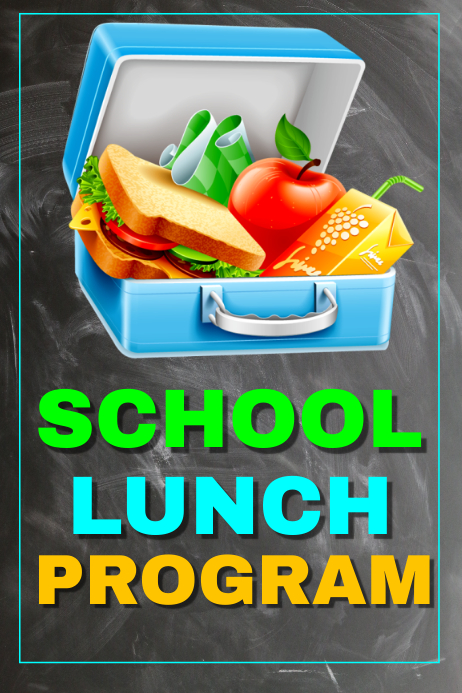 Image result for lunch program