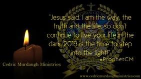 Scripture Encouragement
