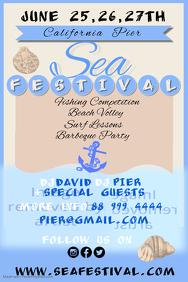 seafestival1