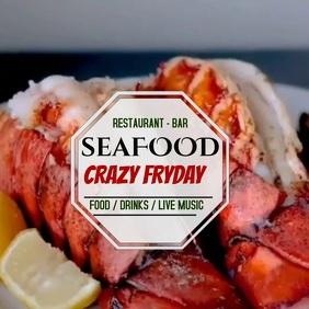 seafood156