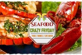 seafood410