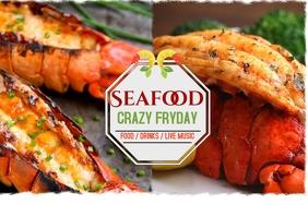seafood4144