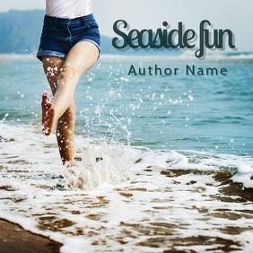 Seaside fun Album Art