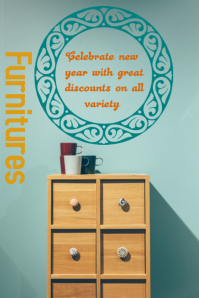 season sale,annual discounts,event celebrations