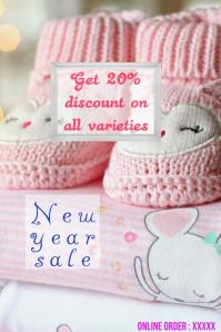 season sale,annual discounts,event celebrations