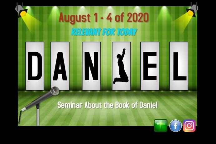 seminar/church/iglesia/Daniel/prayer/oracion
