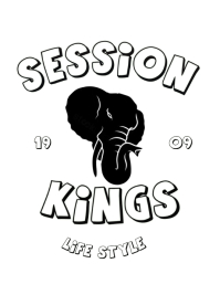 Session Kings SA