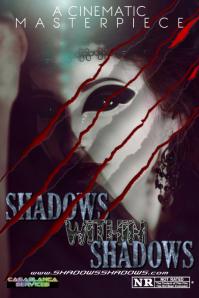 Shadows Within Shadows