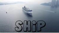 ship cruise video Gambar Mini YouTube template