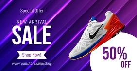 Shoes New Arrival Sale