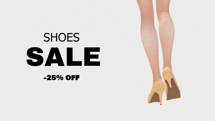 Shoes Sale High Heels Store Discount special