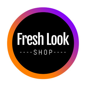 Shop Instagram Logo