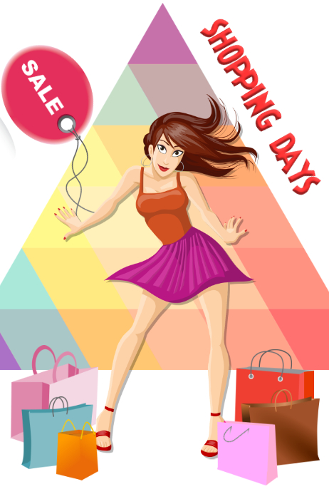 shopping/sale/retail/stores/mall/women