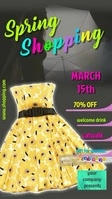 shopping video10
