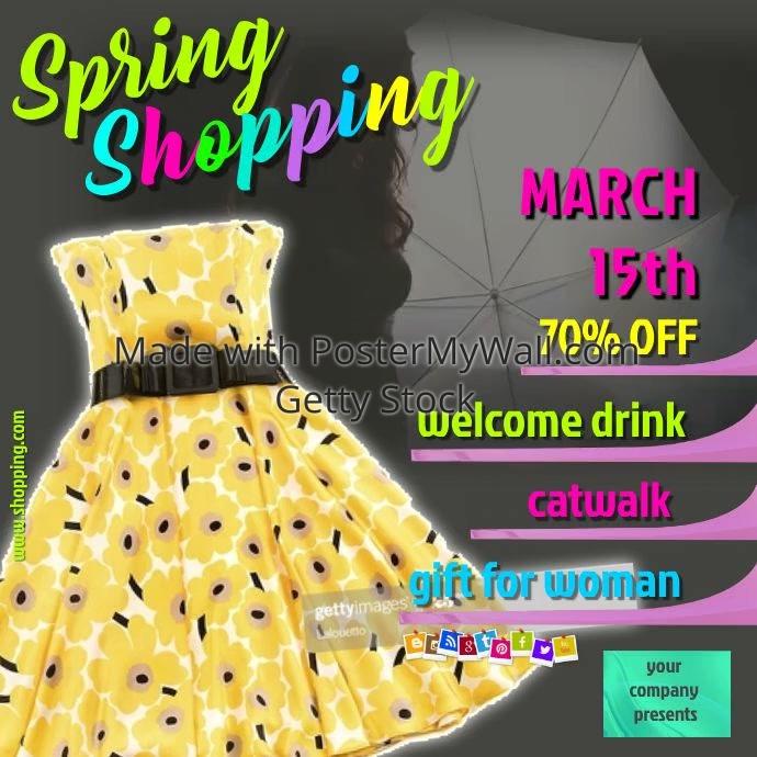 shoppingvideo11
